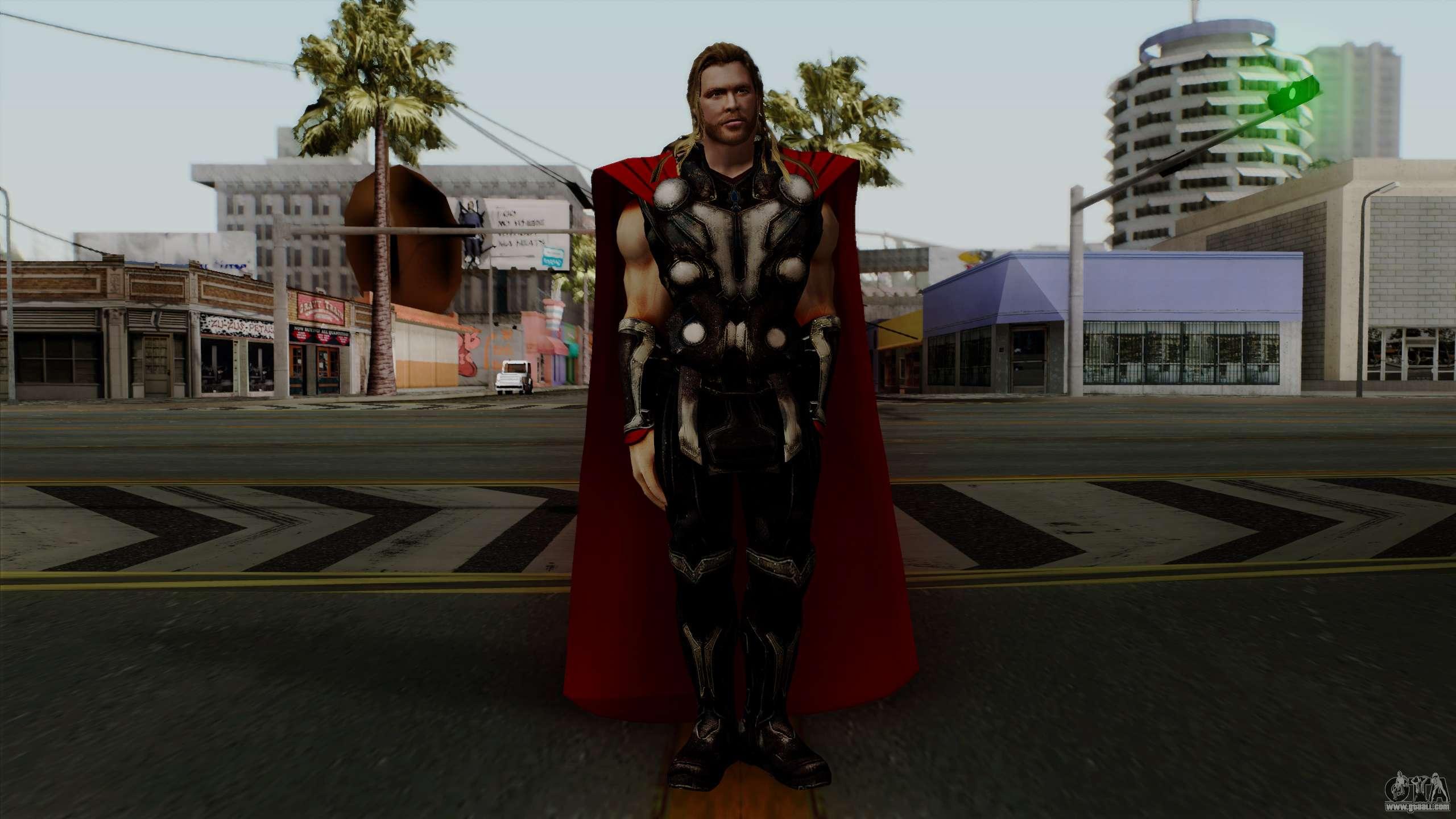 gta 5 avenger fly mode