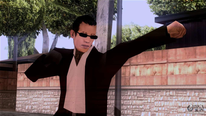 Top 10 Best Mafia & Gangster Games - YouTube