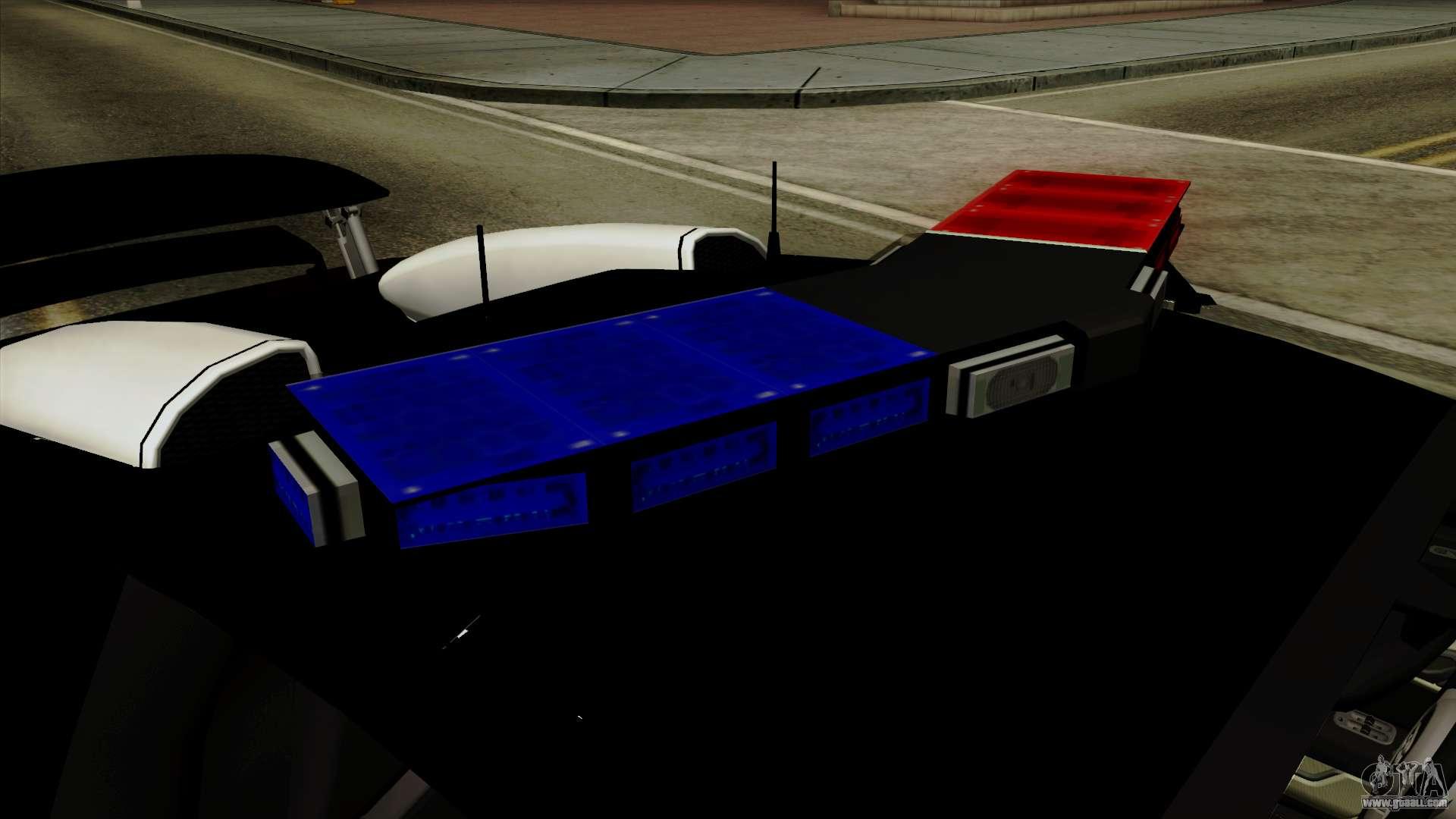 292133-gta-sa-2015-09-05-17-39-32-984 Terrific Bugatti Veyron Mod Gta Sa Cars Trend