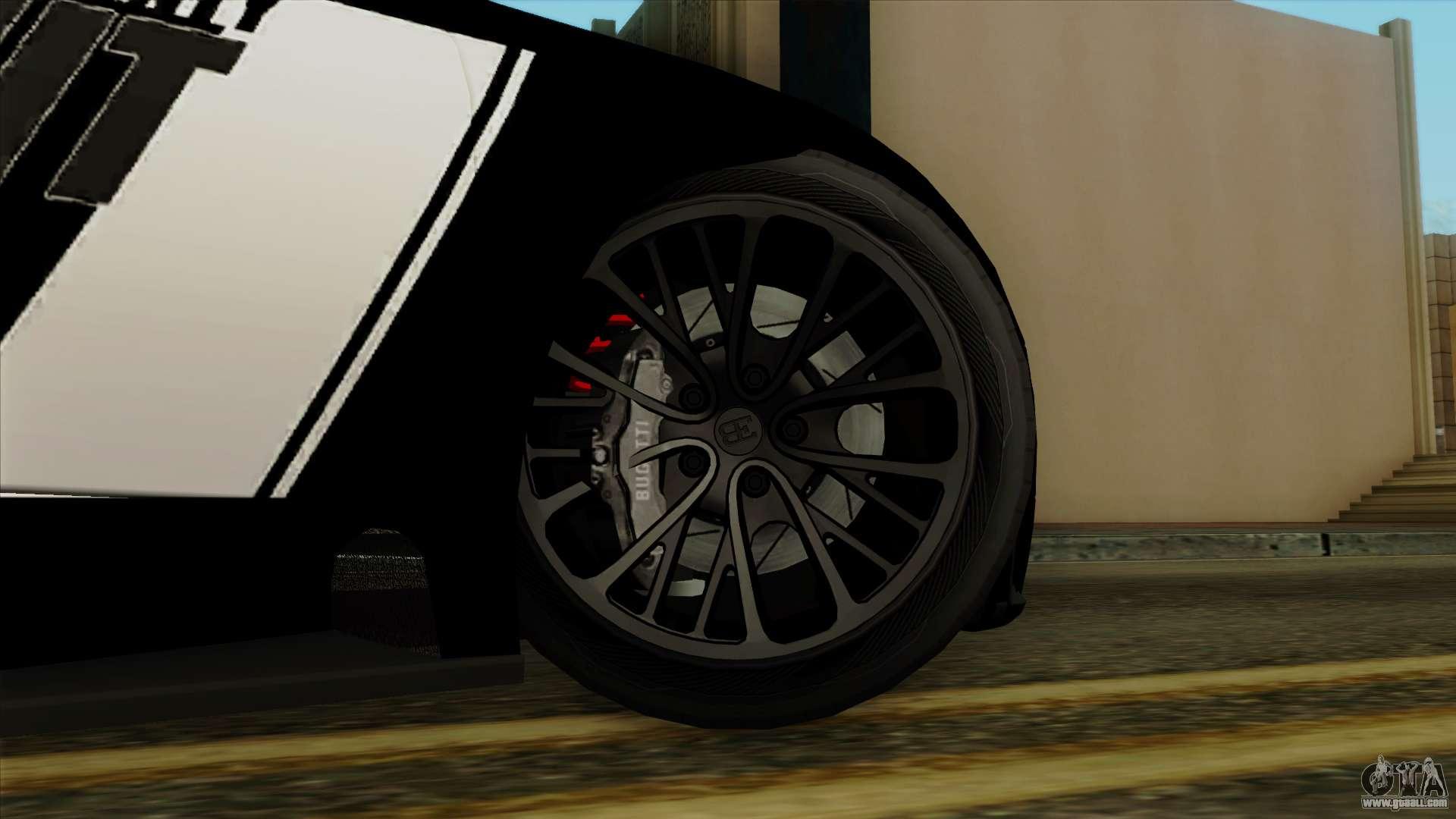 292131-gta-sa-2015-09-05-17-39-26-509 Terrific Bugatti Veyron Mod Gta Sa Cars Trend