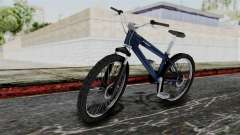 Mountain Bike from Bully