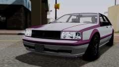 GTA 5 Albany Primo IVF