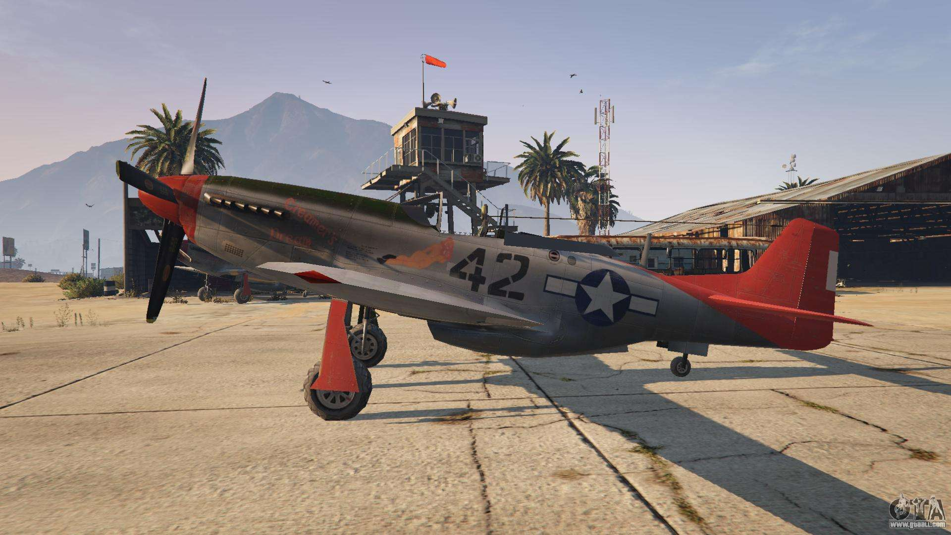 how to get the aircraft helmet in gta 5