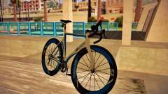 GTA V Tri-Cycles Race Bike for GTA San Andreas