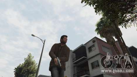 GTA 5 DL44 third screenshot