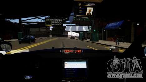 Virginia State Police for GTA 4