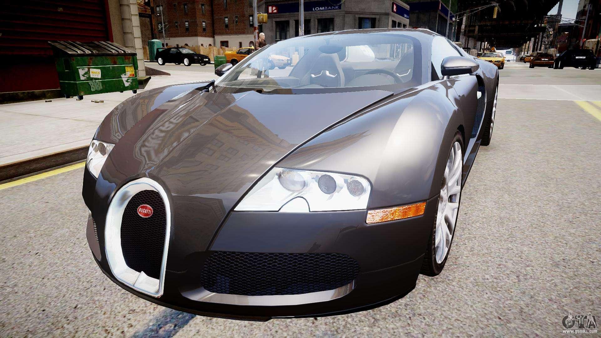 372626-GTAIV-2016-12-24-18-26-11-65 Wonderful Bugatti Veyron Xbox 360 Games Cars Trend