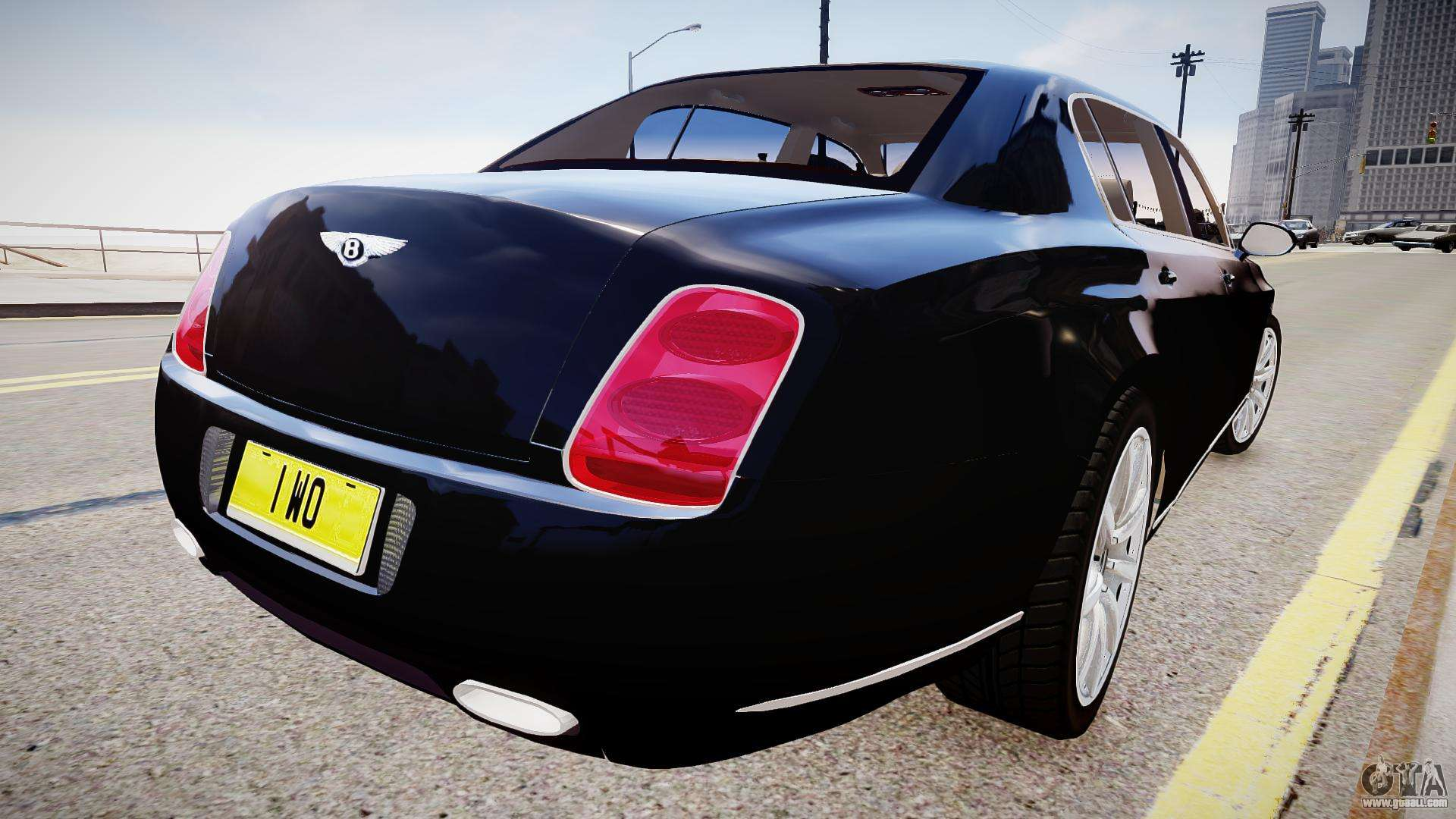 bentley flying sale spur stock used c for near continental htm