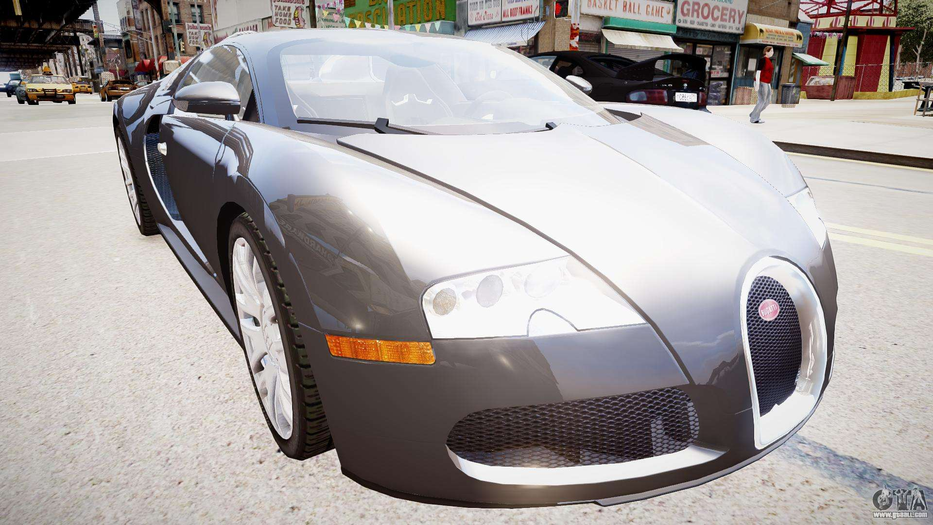 372627-GTAIV-2016-12-24-18-26-38-11 Wonderful Bugatti Veyron Xbox 360 Games Cars Trend