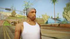 Winter Hat for GTA San Andreas