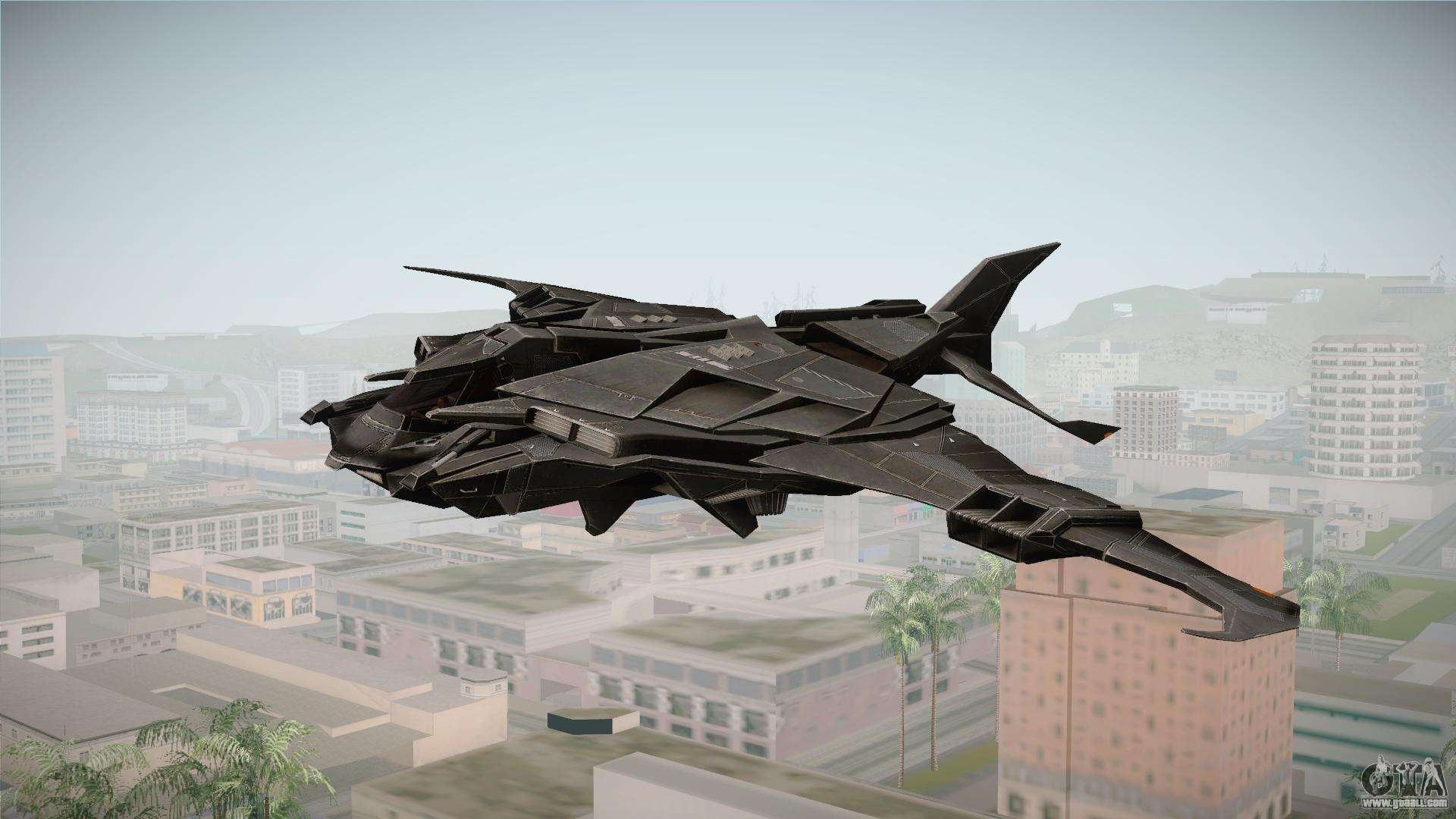 model airplane rc with 87488 Batman Arkham Knight Batwing V10 on Rc B 29 Crashes Show as well 18747 Stratolaunch Orbital Sciences Replaces Spacex besides 87488 Batman Arkham Knight Batwing V10 additionally Army Helicopter Clipart likewise Watch.