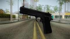 Mafia - Weapon 2