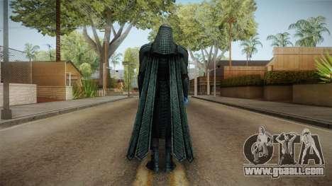 Marvel Future Fight - Ronan for GTA San Andreas third screenshot