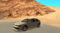 2003 Seat Leon Cupra R Series I