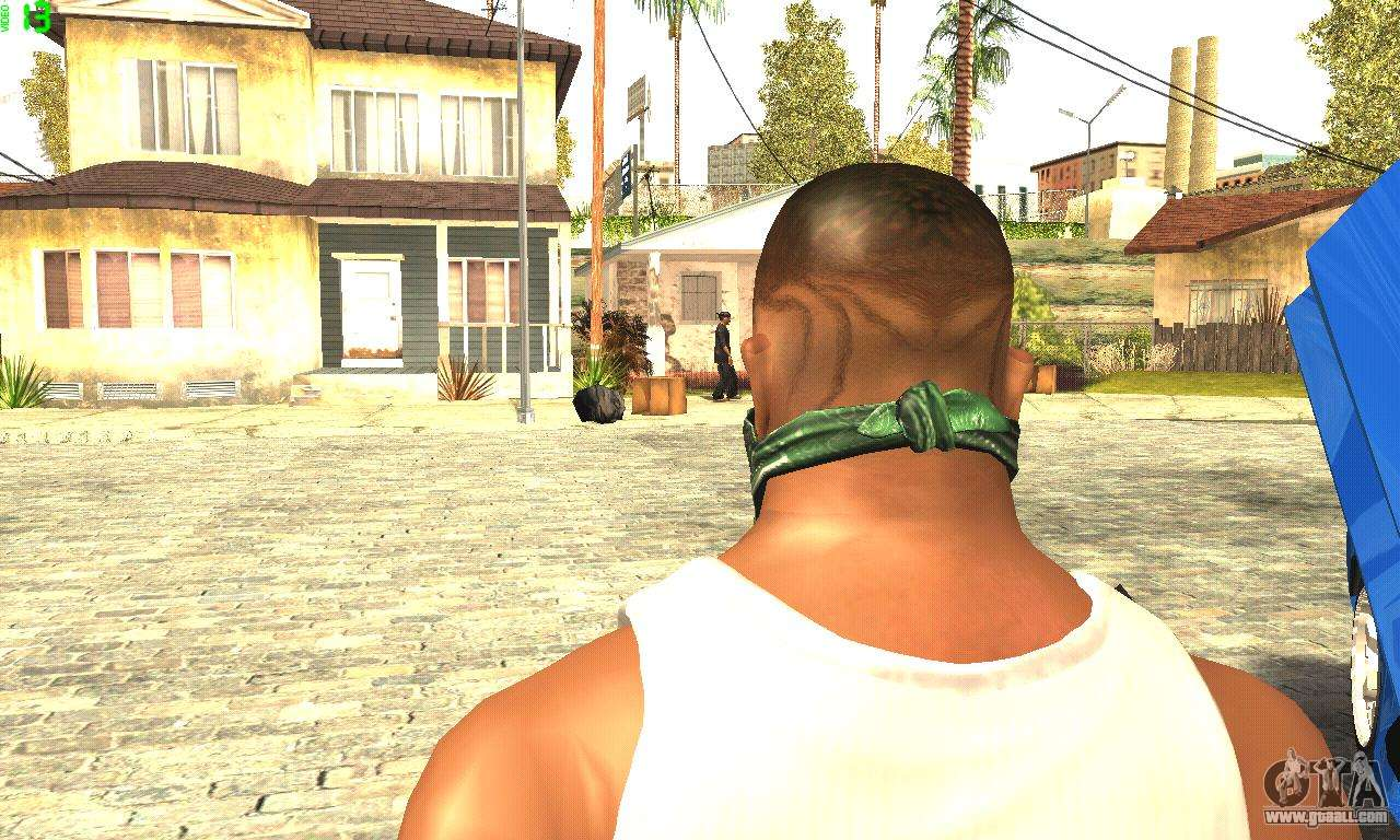 how to download gta san andreas 2017