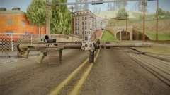 Battlefield 4 - SR338