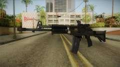 Battlefield 4 - ACE 23