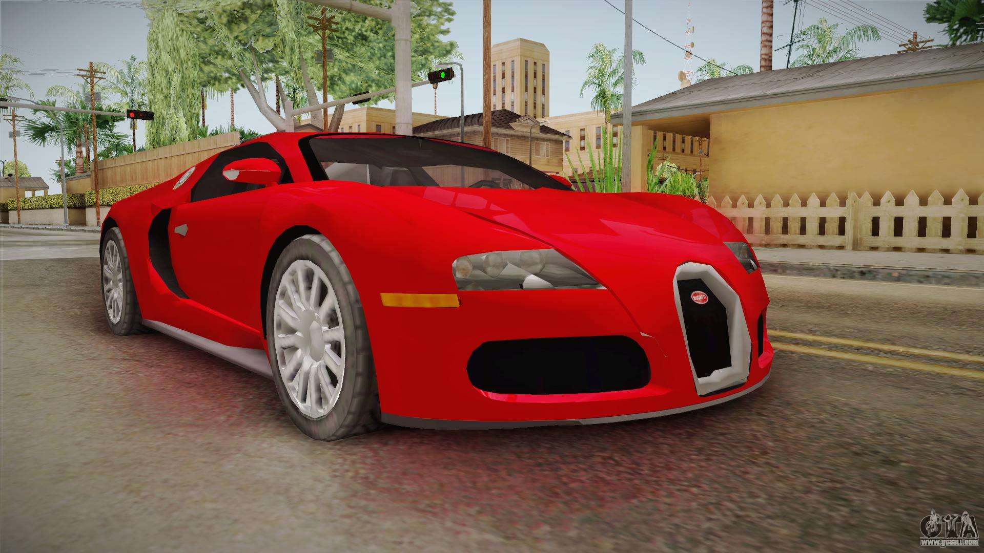 401836-gta-sa-2017-05-28-15-23-06-88 Wonderful Bugatti Veyron Xbox 360 Games Cars Trend