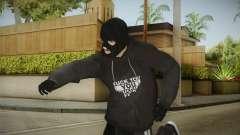 Whetstone Forasteros Skin 8 for GTA San Andreas