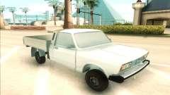 VAZ 2105 Pickup