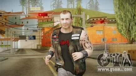 Whetstone Forasteros Skin 7 for GTA San Andreas