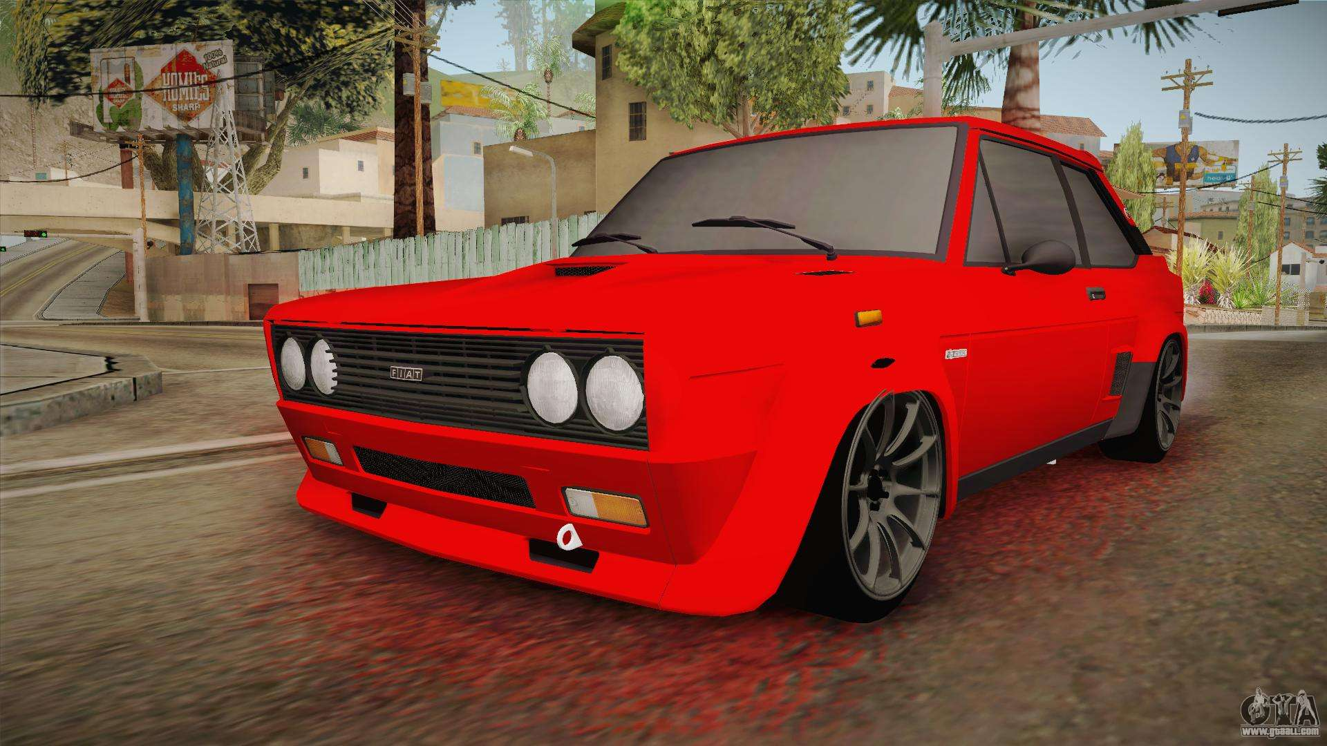 Fiat 131 Abarth For Gta San Andreas. Multifocal Breast Cancer Job Recruiters In Ct. Assisted Living In Colorado Springs. Cash Advance Small Business Ftp File Hosting. What You Need To Become A Registered Nurse. Home Contents Insurance Comparison. Roofing Companies In New Orleans. Transport Motorcycle In Truck. Global Processing Systems Texas Trade Schools