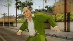 Jimmy Stepfather from Bully Scholarship for GTA San Andreas