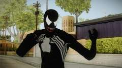 Spider-Man 3 - Venom for GTA San Andreas