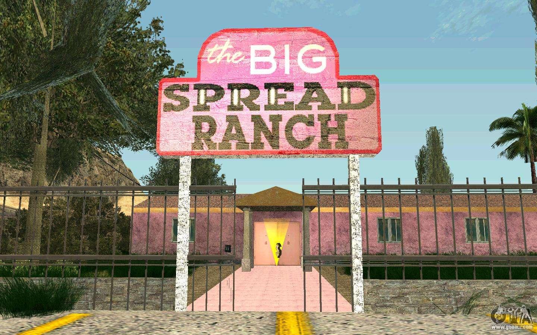 Strip Club - GTA Wiki, the Grand Theft Auto Wiki - GTA IV