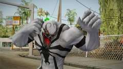 Marvel Future Fight - Anti-Venom for GTA San Andreas