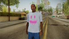 GTA 5 Special T-Shirt v10 for GTA San Andreas