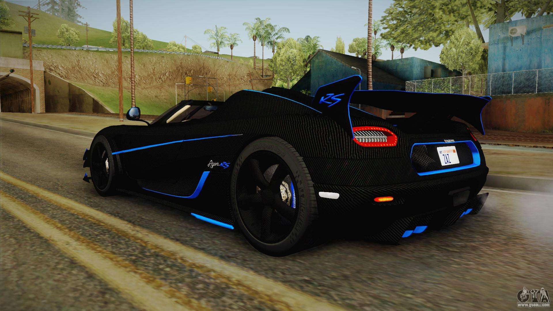 440147-gta-sa-2017-08-07-22-11-02-58 Terrific Bugatti Veyron Mod Gta Sa Cars Trend
