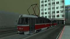 MTA 2