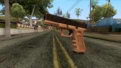 Glock 17 v1