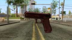 Glock 17 Original