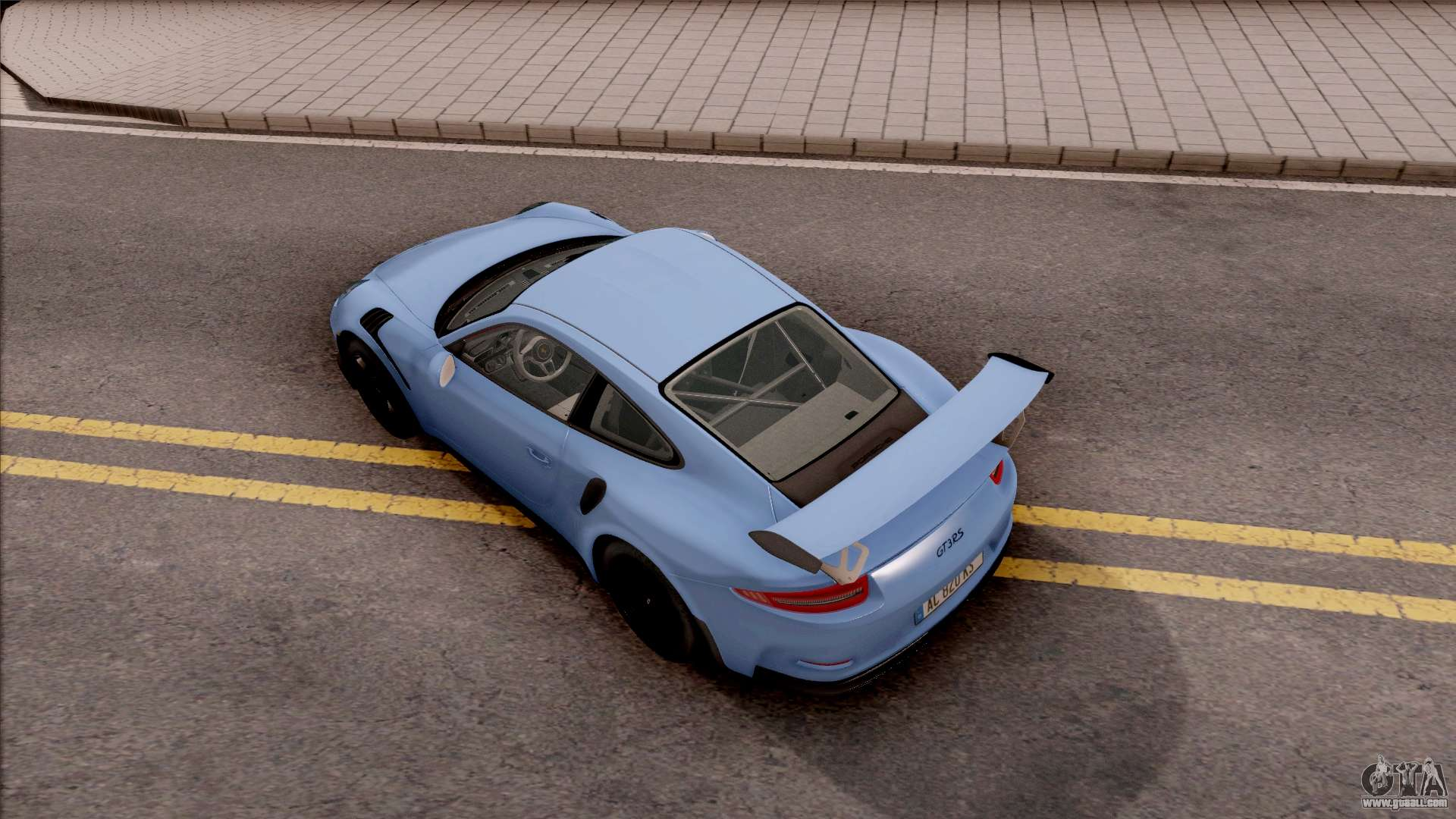 530778-enb2017-11-17-23-38-4 Remarkable Porsche 911 Gt2 Xbox 360 Cars Trend