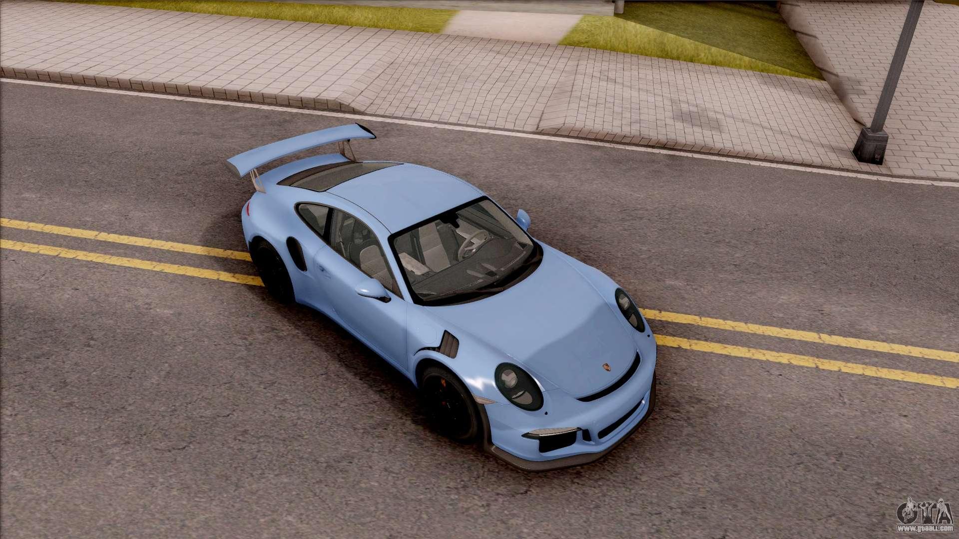 530777-enb2017-11-17-23-37-58 Remarkable Porsche 911 Gt2 Xbox 360 Cars Trend