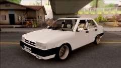 Tofas Dogan BMW Motorlu for GTA San Andreas
