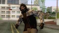 Skin Random 31 for GTA San Andreas