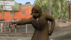 Skin Random 33 for GTA San Andreas