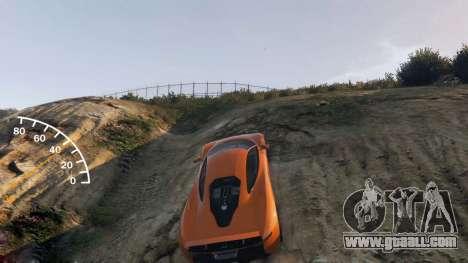 Flatout 2 High Jump 1 1 for GTA 5