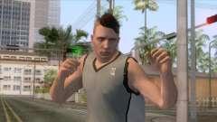 Skin Random 46 for GTA San Andreas