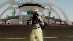 Skin Random 63 (Outfit Gunrunning) for GTA San Andreas