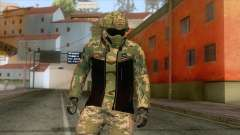 Outfit Smuggler Run - Skin Random 64 for GTA San Andreas