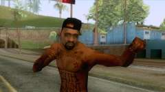 Zlobinez Skin 4 for GTA San Andreas