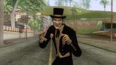 Injustice 2 - Last Laugh Joker SKin 3 for GTA San Andreas