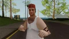 New dnb1 for GTA San Andreas