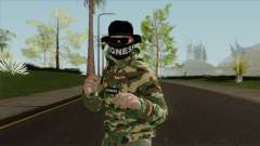 Skin Random 51 (Outfit Import Export) for GTA San Andreas