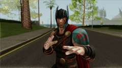 Marvel Contest of Champions - Thor (Ragnarok) for GTA San Andreas