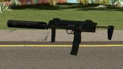 MP 7 for GTA San Andreas